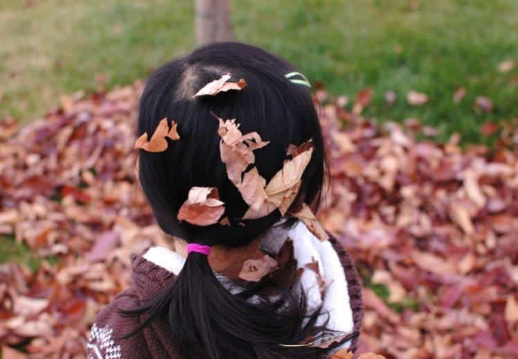 leafhead